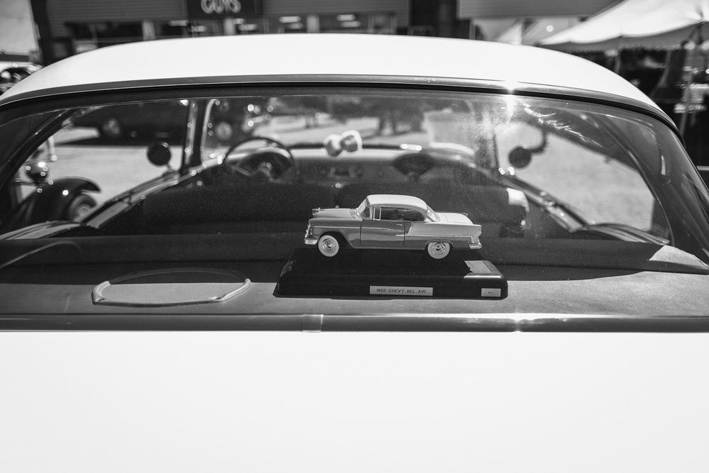fatguysautoshow_201513.jpg