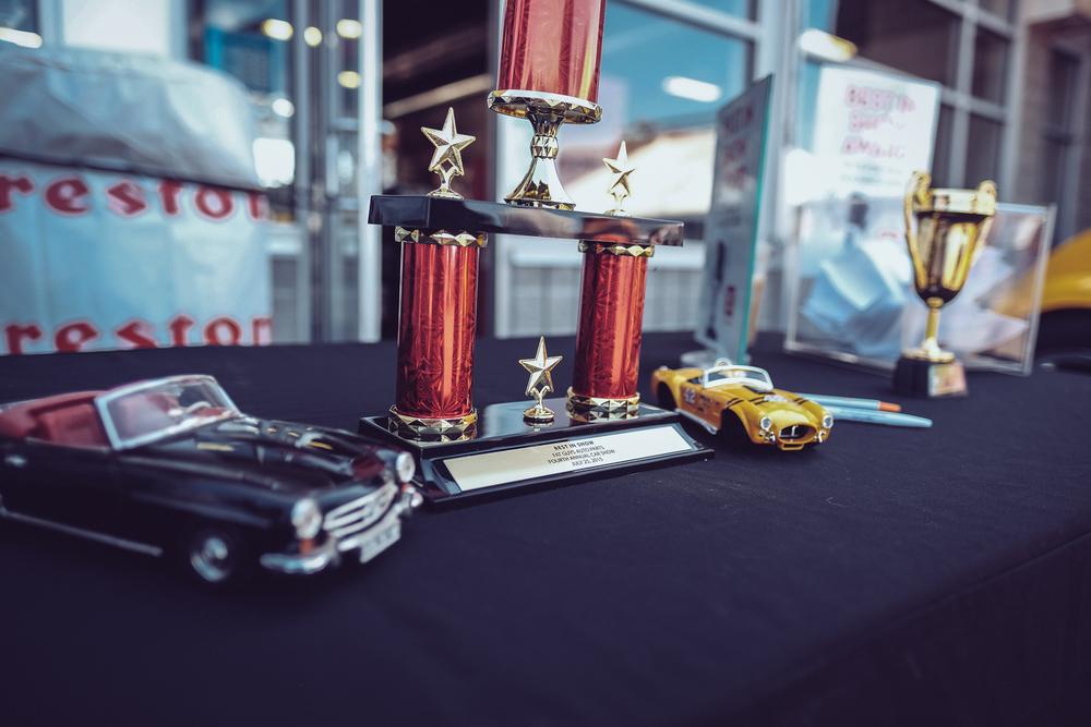 fatguysautoshow_201514.jpg
