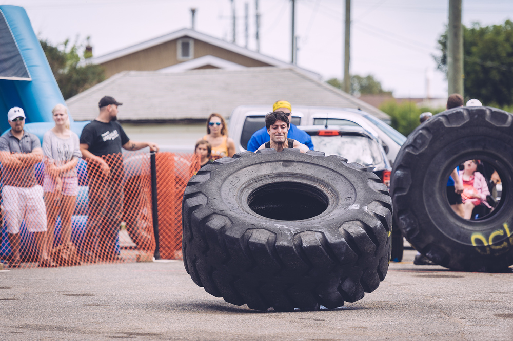 strongman_2015_blog1.jpg