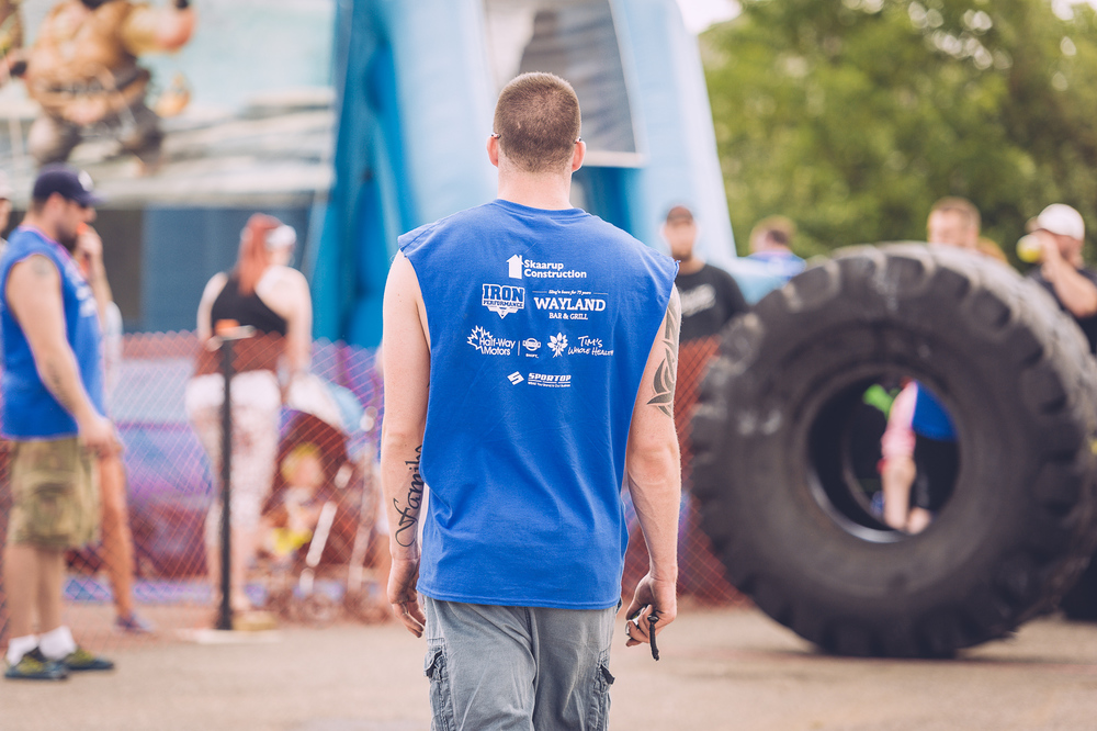 strongman_2015_blog7.jpg