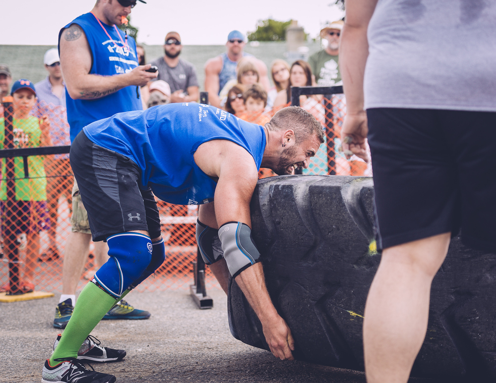 strongman_2015_blog8.jpg