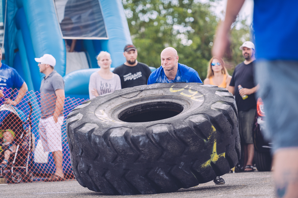 strongman_2015_blog11.jpg