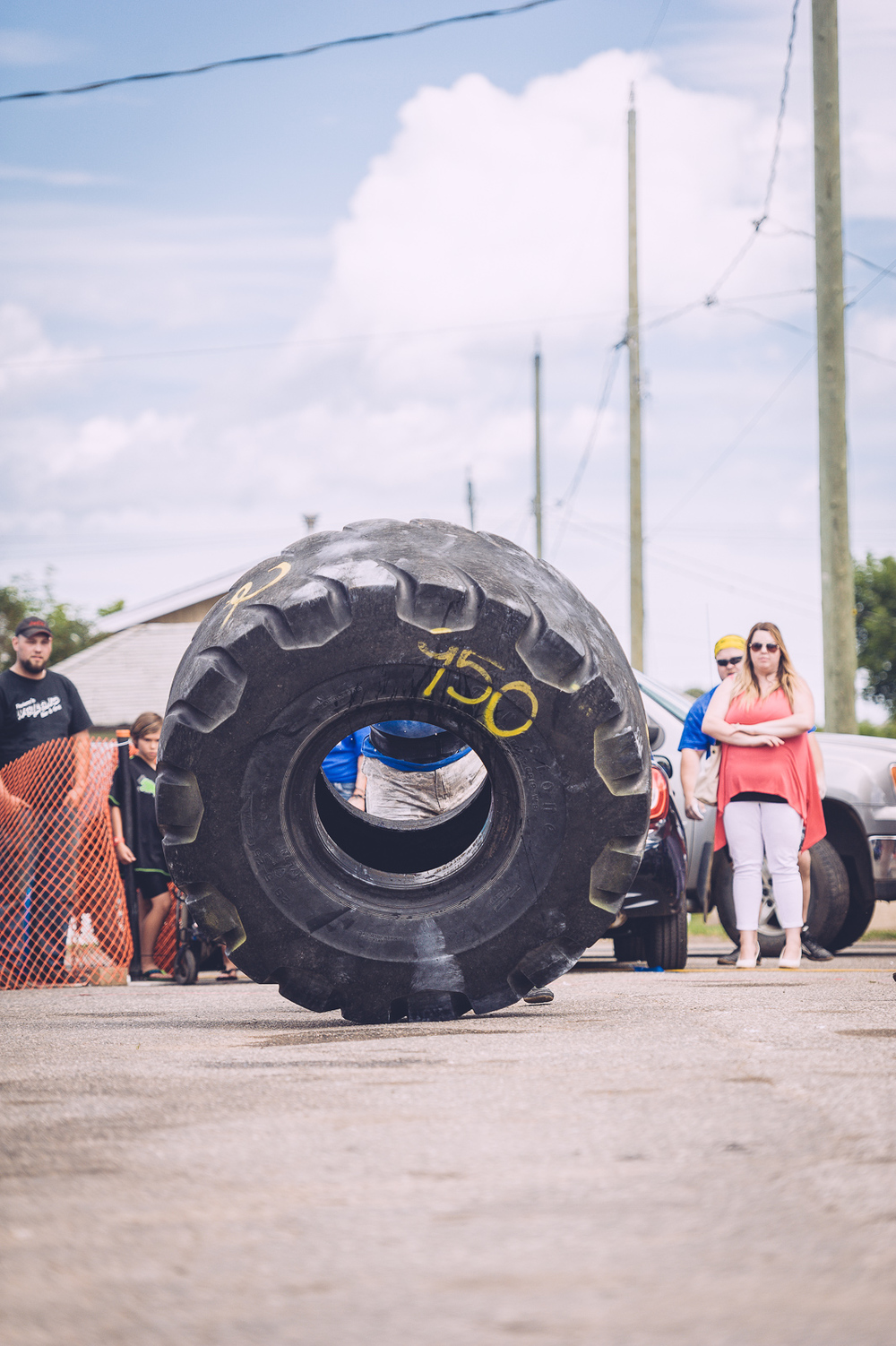strongman_2015_blog14.jpg