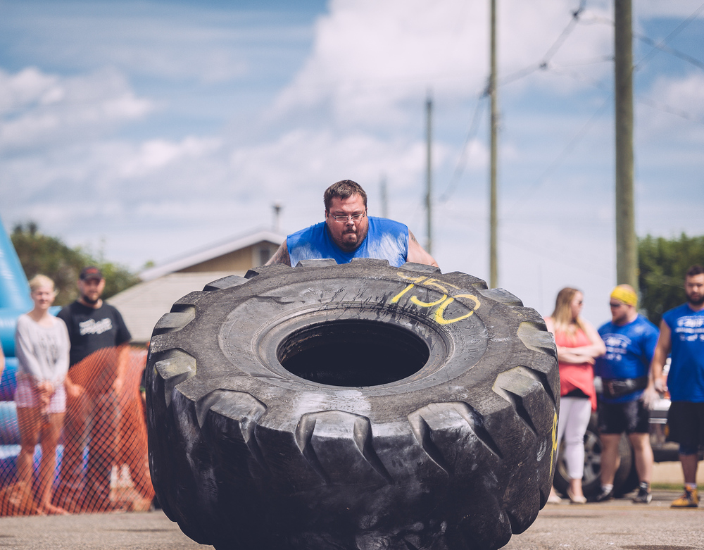 strongman_2015_blog15.jpg