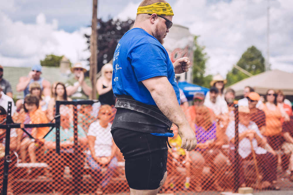strongman_2015_blog17.jpg
