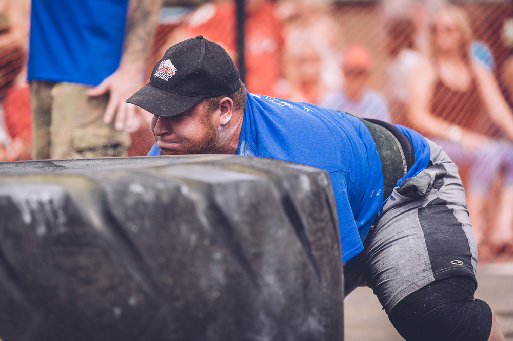 strongman_2015_blog19.jpg