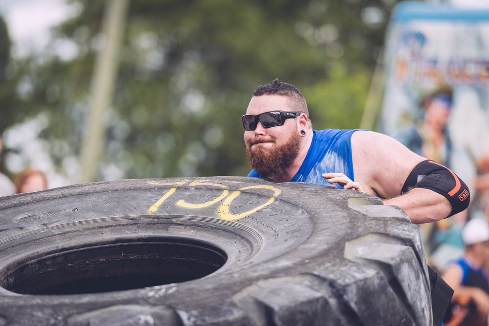 strongman_2015_blog21.jpg