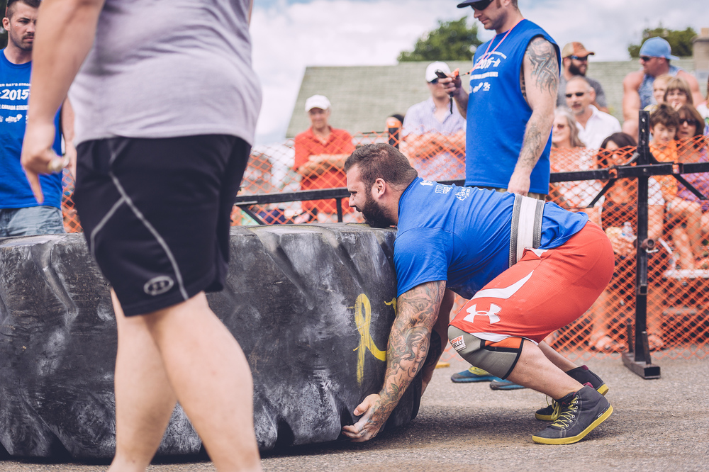 strongman_2015_blog25.jpg