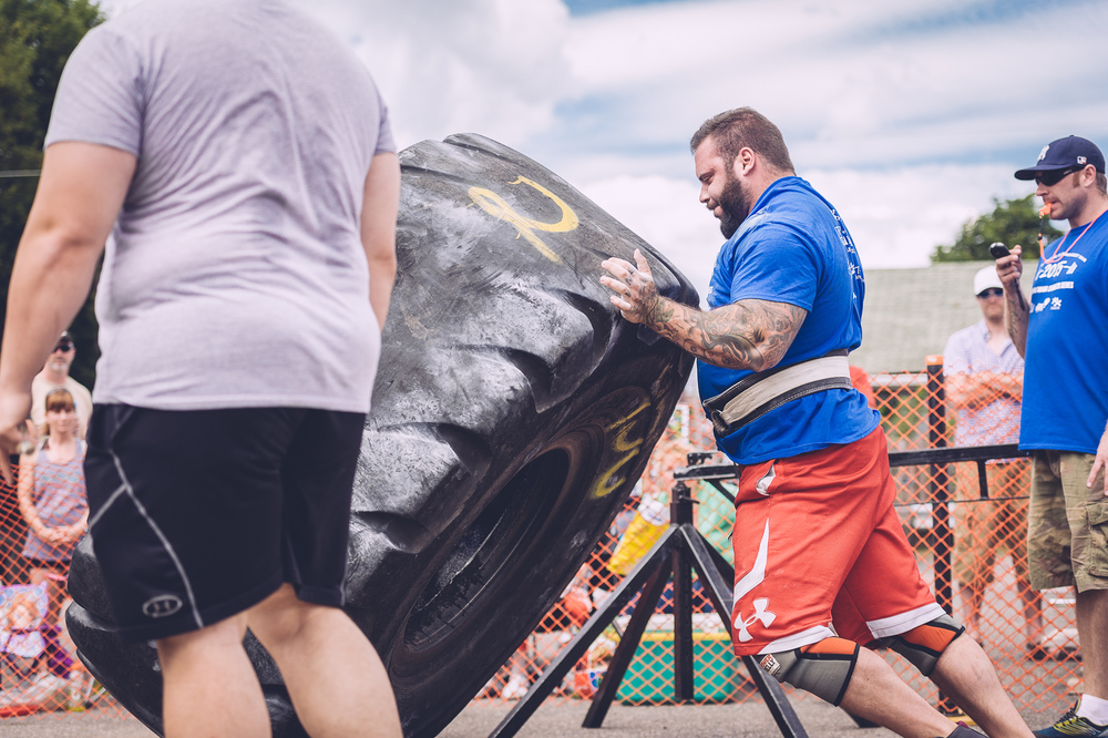 strongman_2015_blog26.jpg
