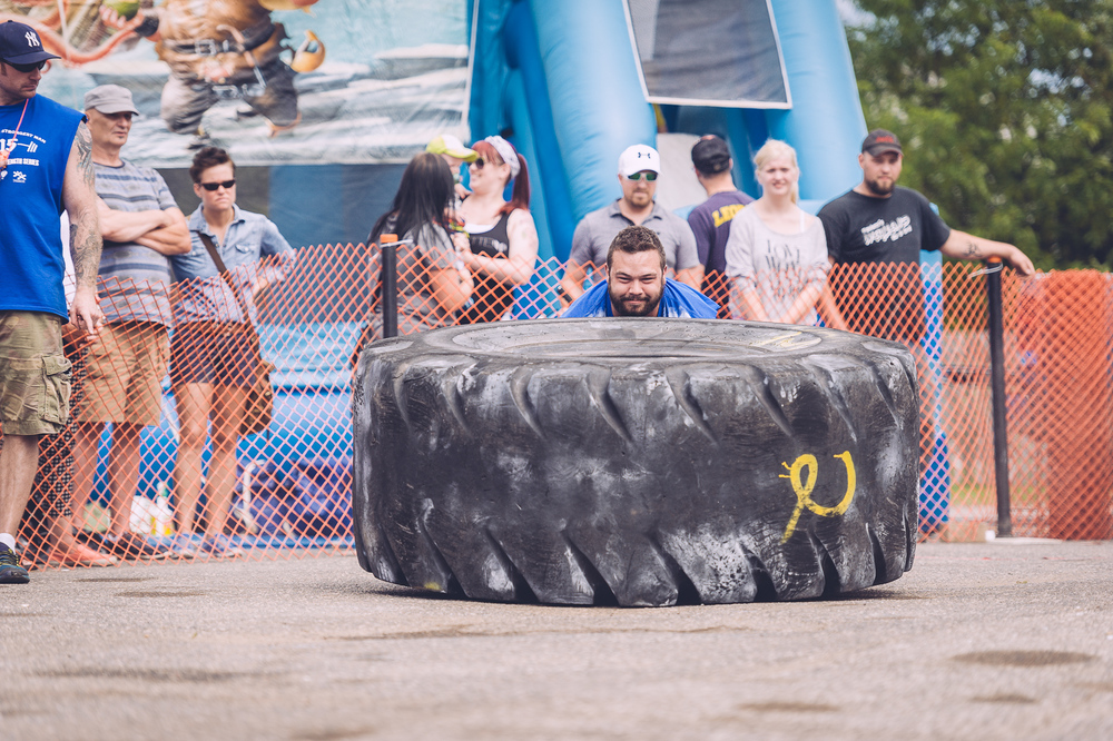 strongman_2015_blog28.jpg
