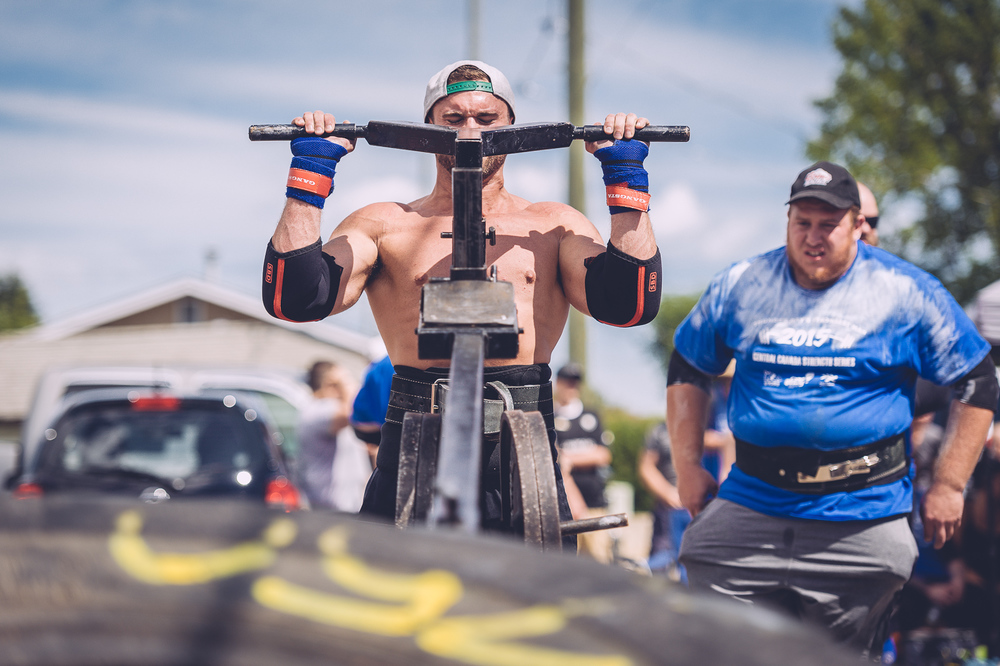 strongman_2015_blog35.jpg