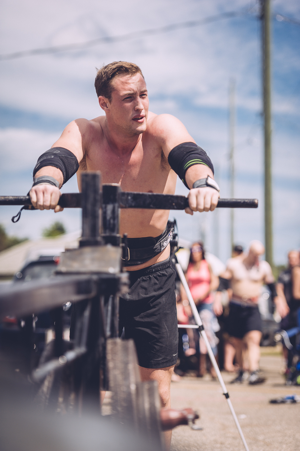 strongman_2015_blog37.jpg
