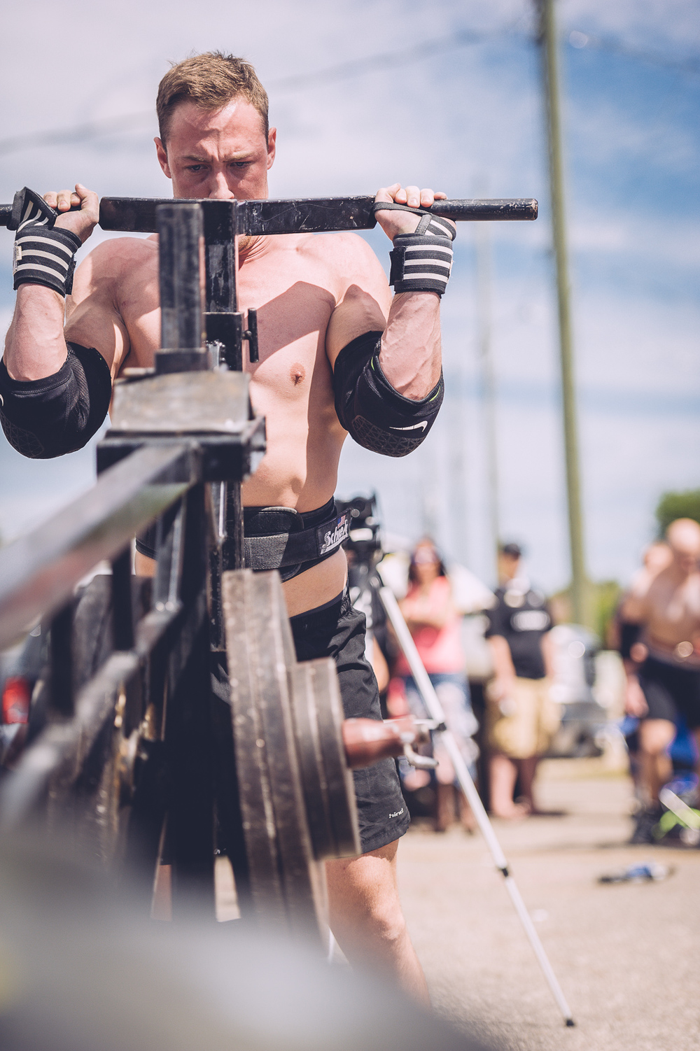 strongman_2015_blog38.jpg