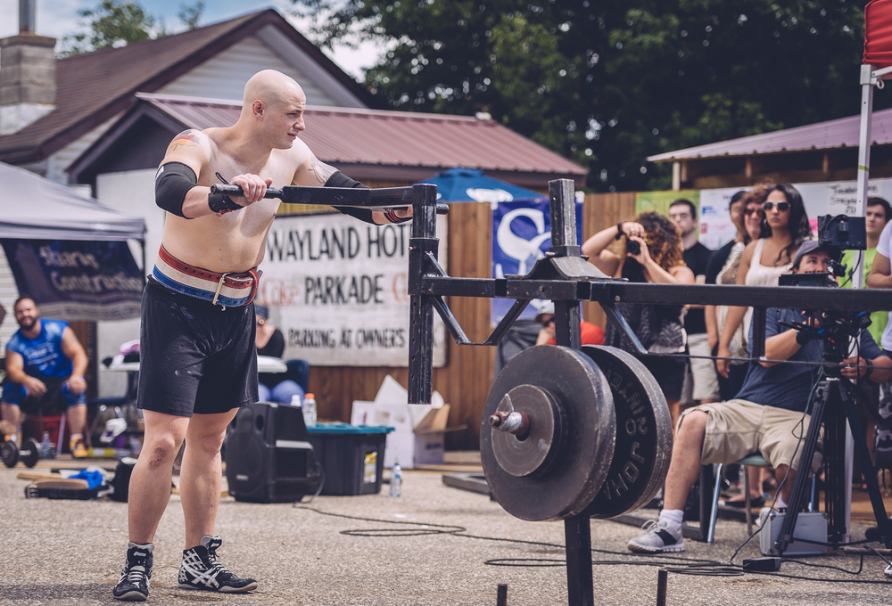 strongman_2015_blog39.jpg