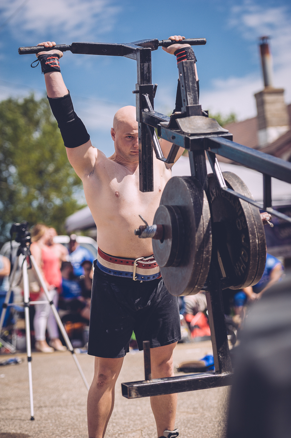 strongman_2015_blog40.jpg