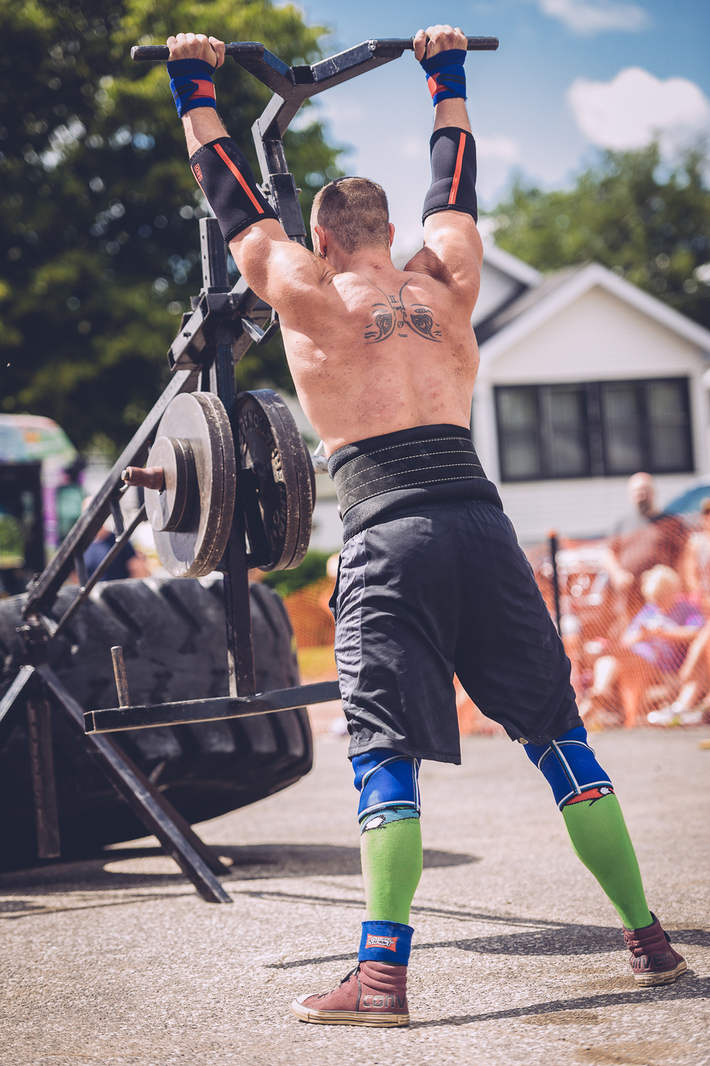 strongman_2015_blog42.jpg