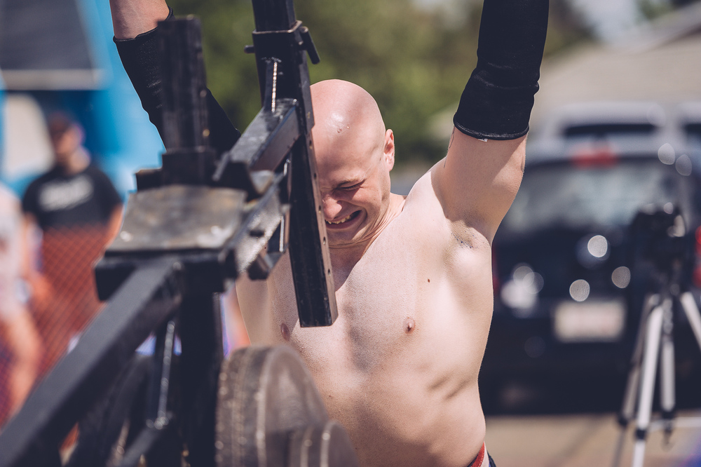 strongman_2015_blog41.jpg