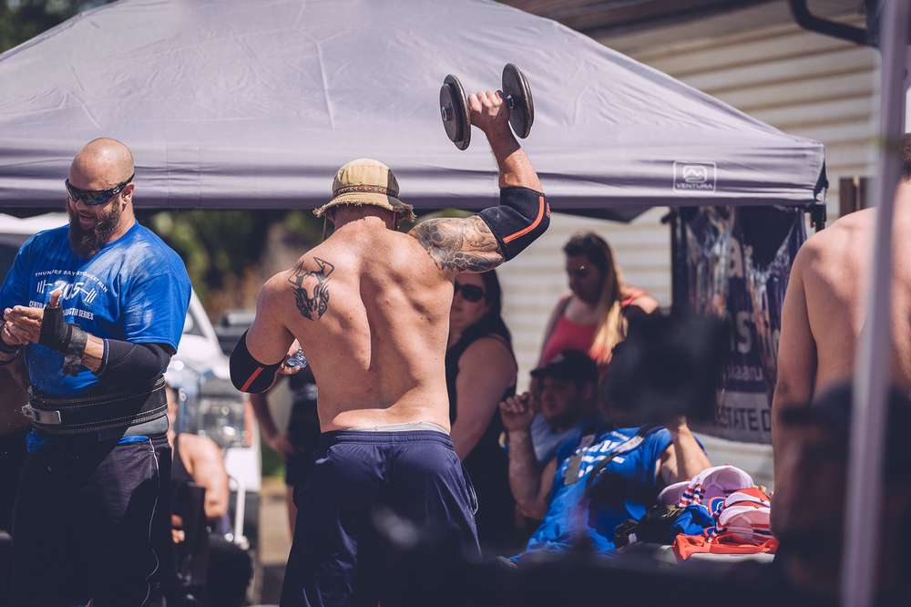 strongman_2015_blog45.jpg