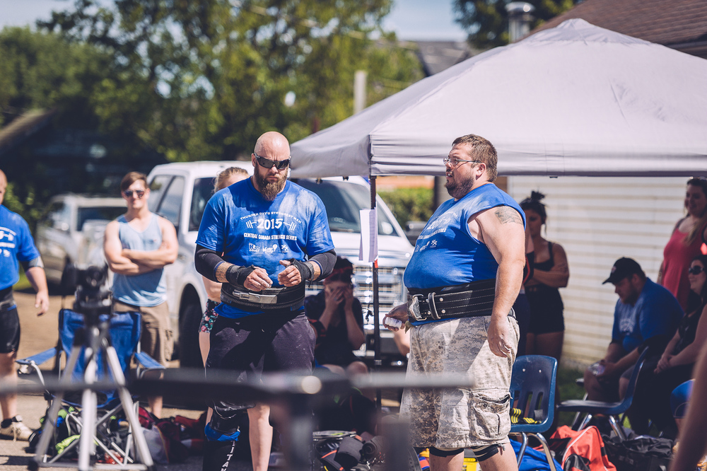 strongman_2015_blog46.jpg