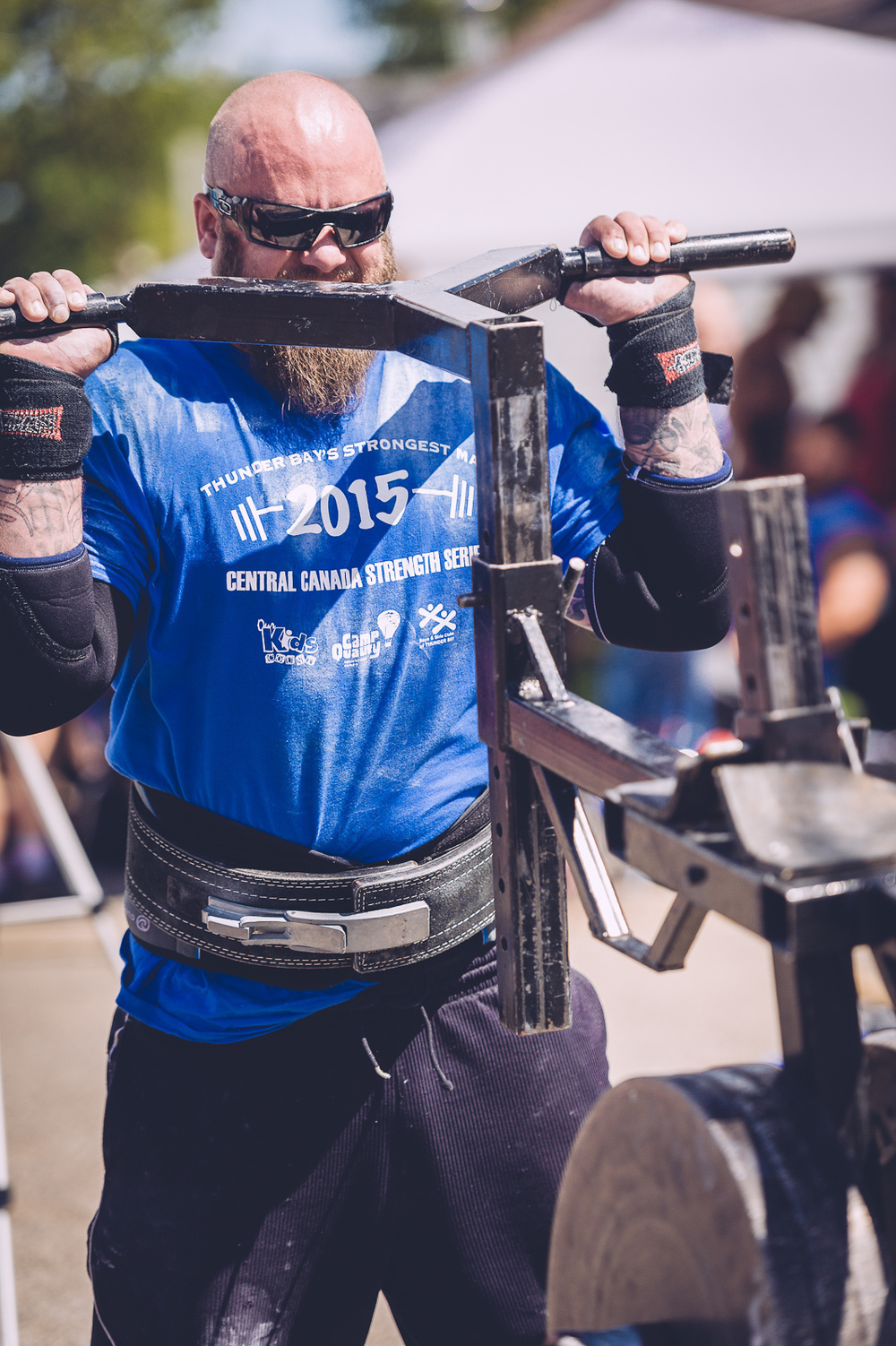 strongman_2015_blog49.jpg