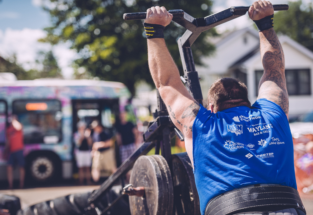 strongman_2015_blog50.jpg