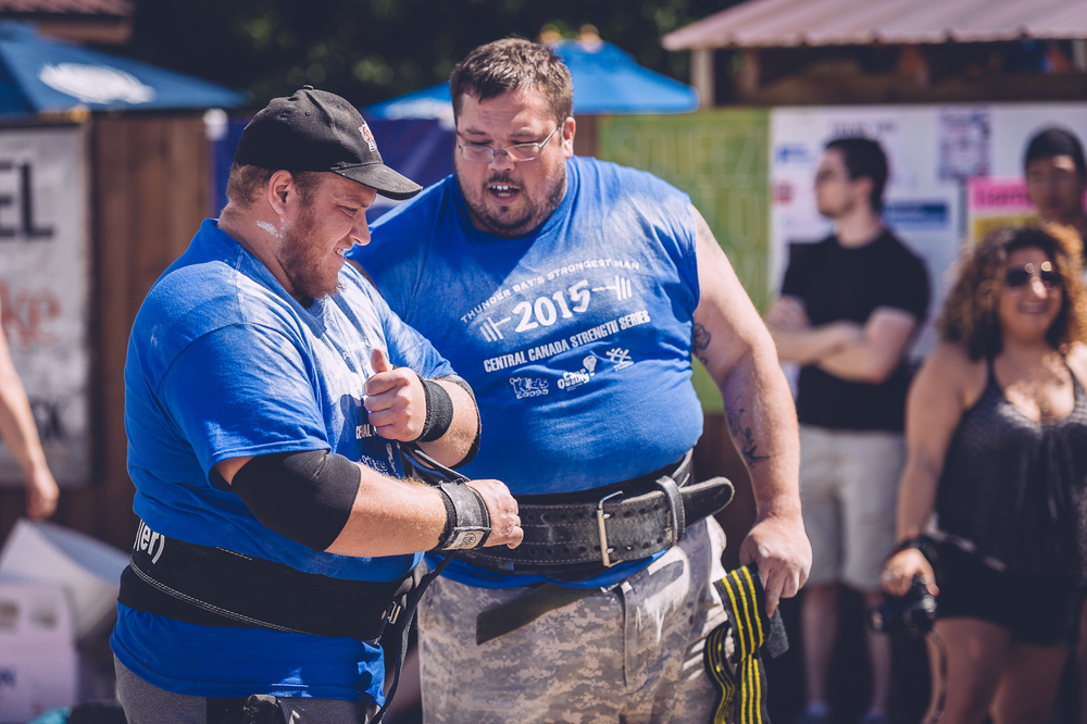 strongman_2015_blog52.jpg