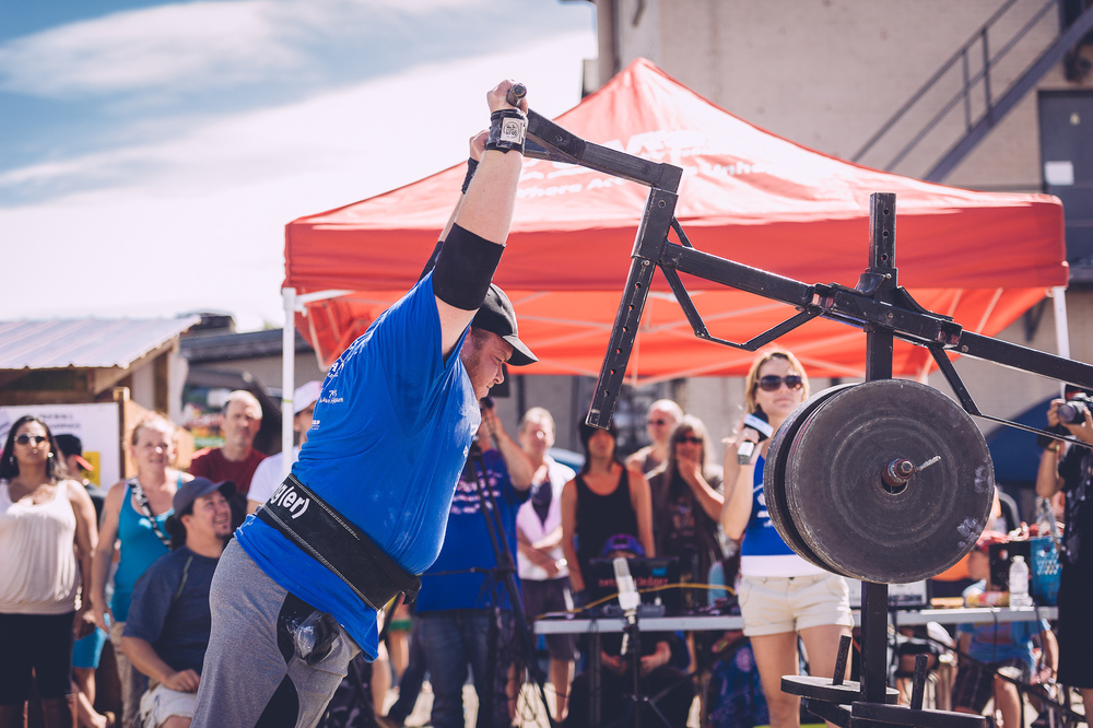 strongman_2015_blog53.jpg