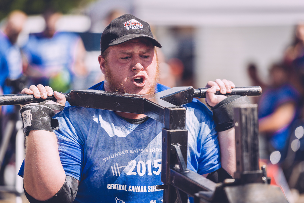 strongman_2015_blog54.jpg