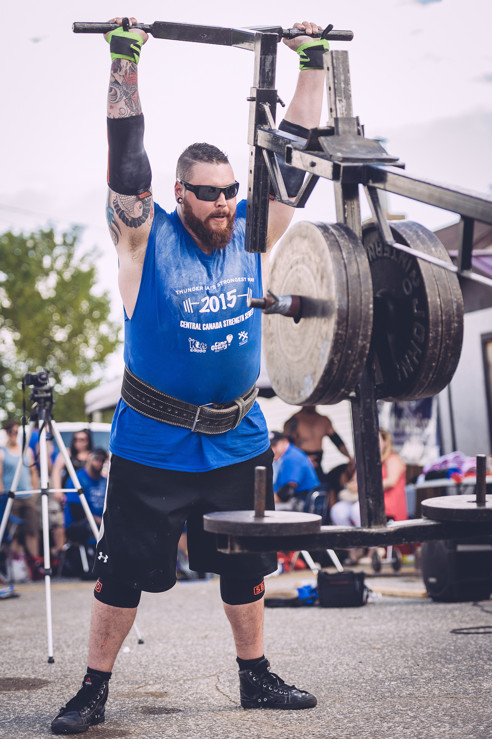 strongman_2015_blog57.jpg
