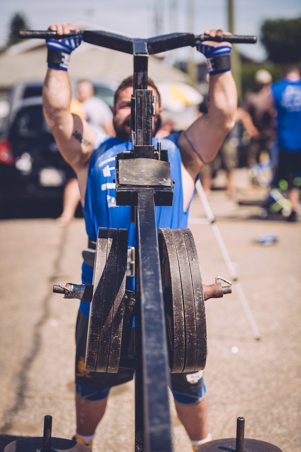 strongman_2015_blog61.jpg