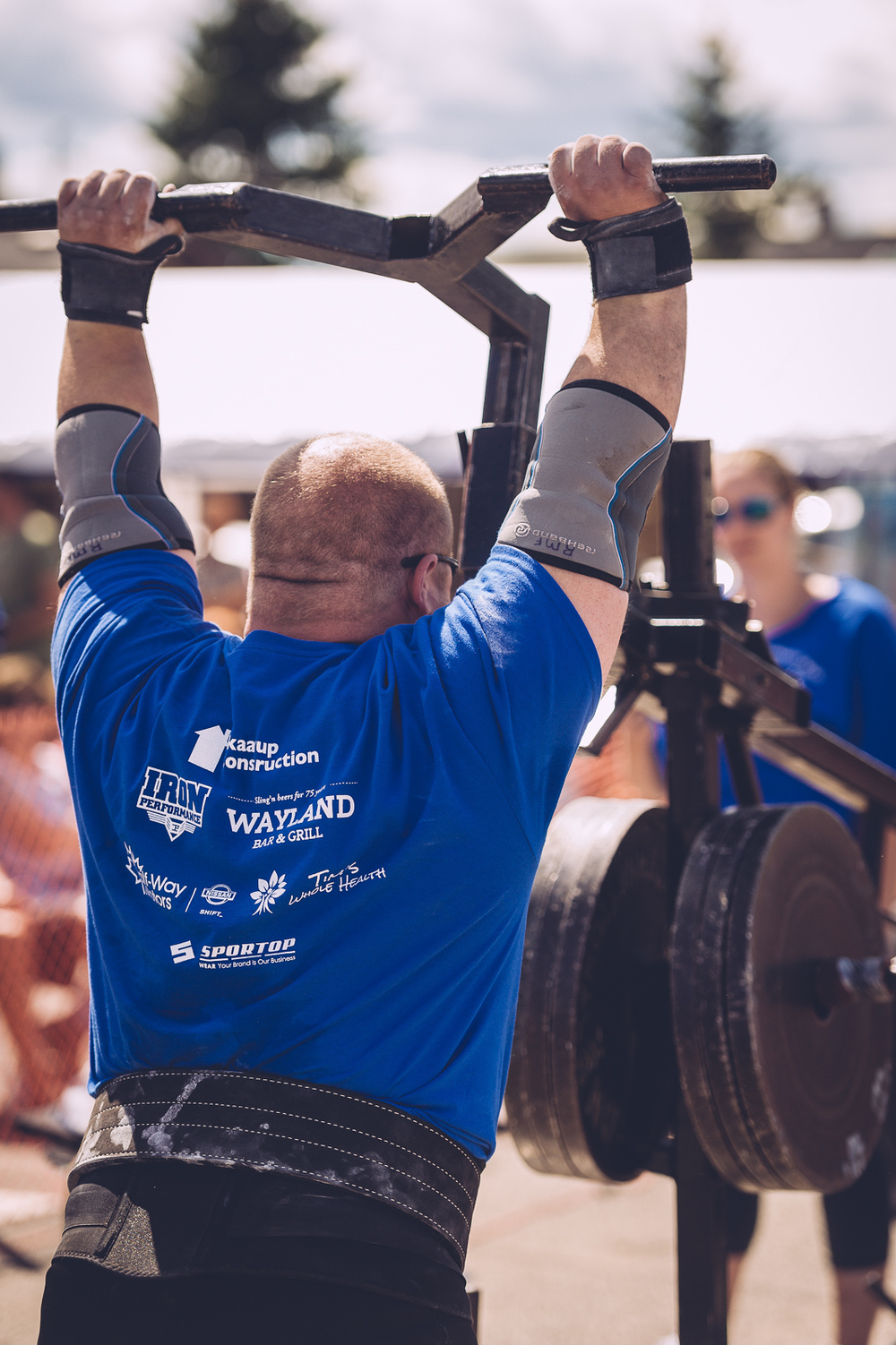 strongman_2015_blog62.jpg