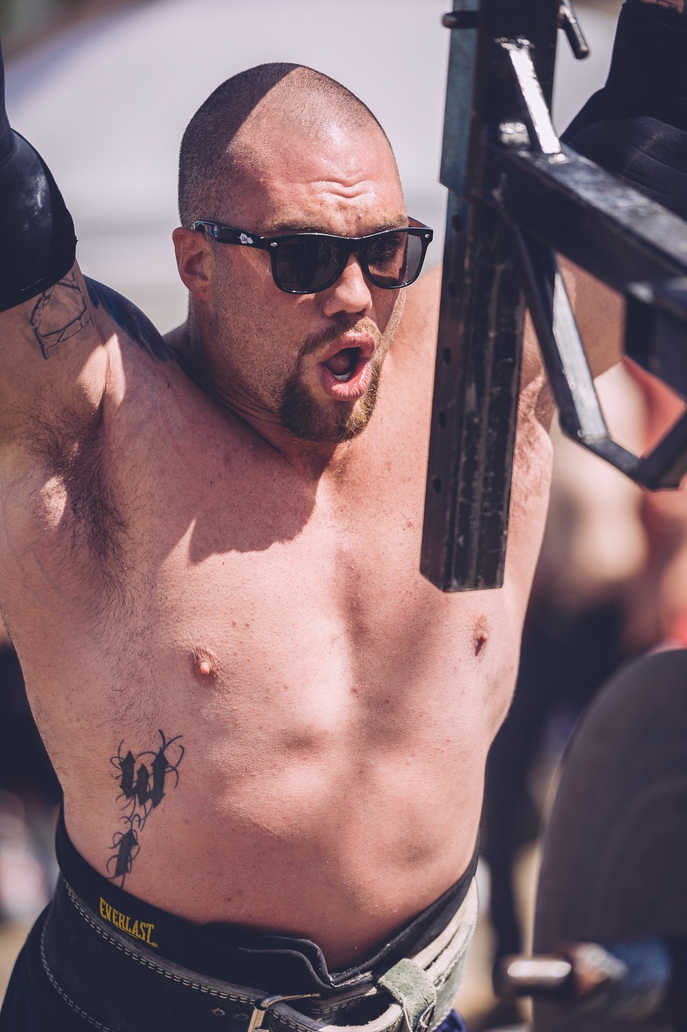 strongman_2015_blog66.jpg