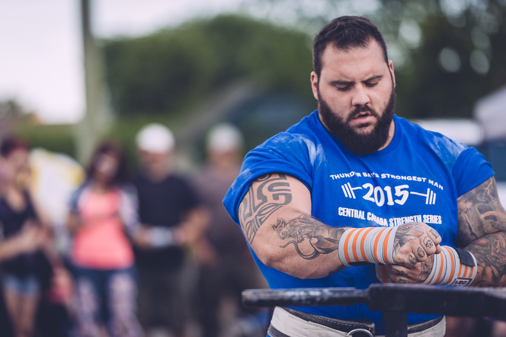 strongman_2015_blog68.jpg