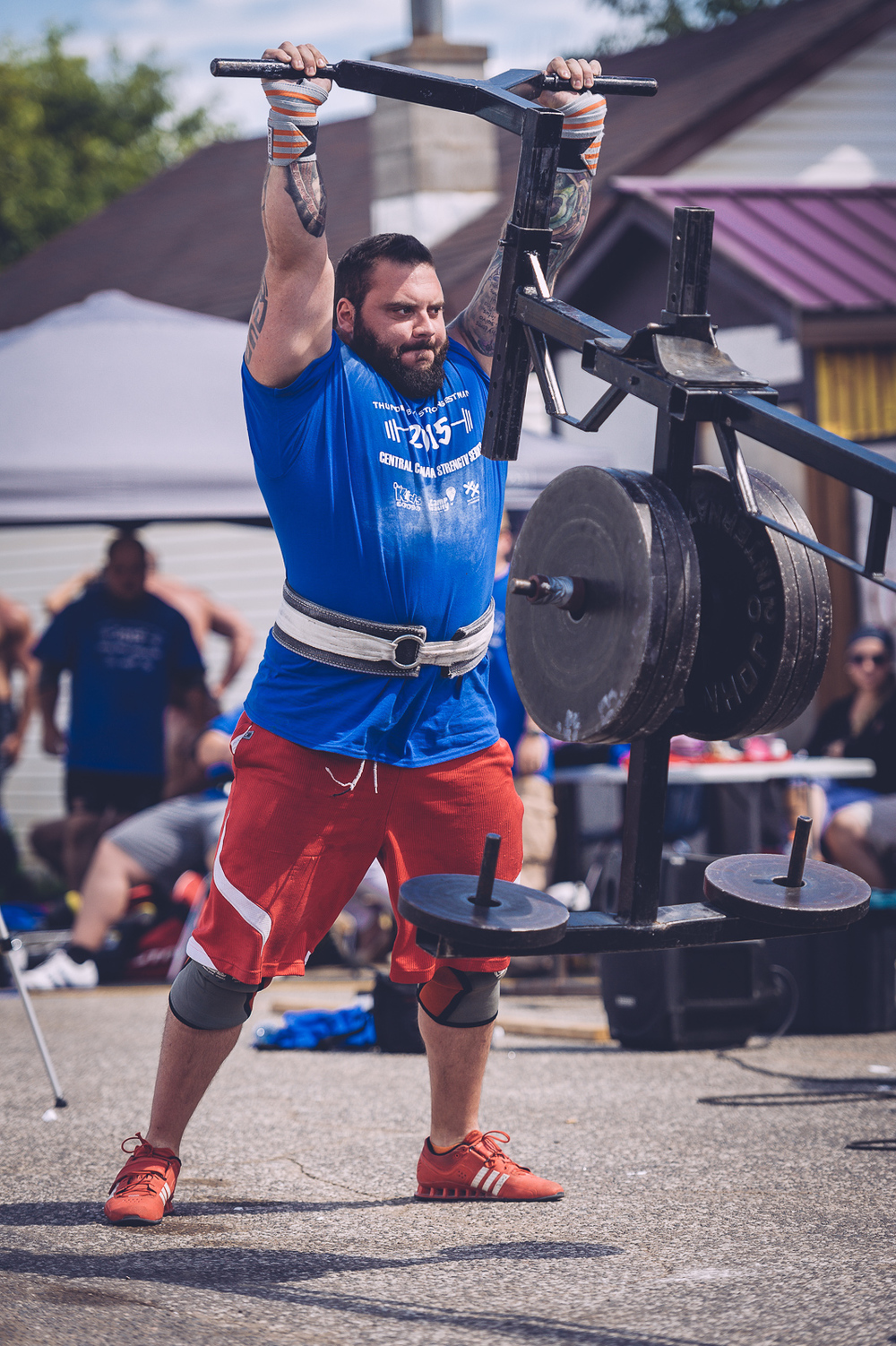 strongman_2015_blog69.jpg