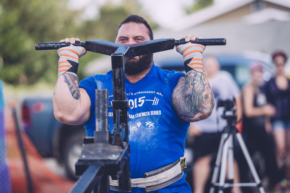 strongman_2015_blog70.jpg