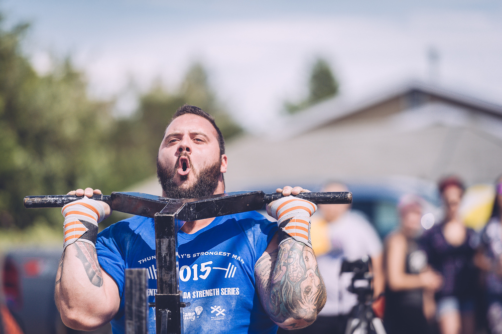 strongman_2015_blog71.jpg