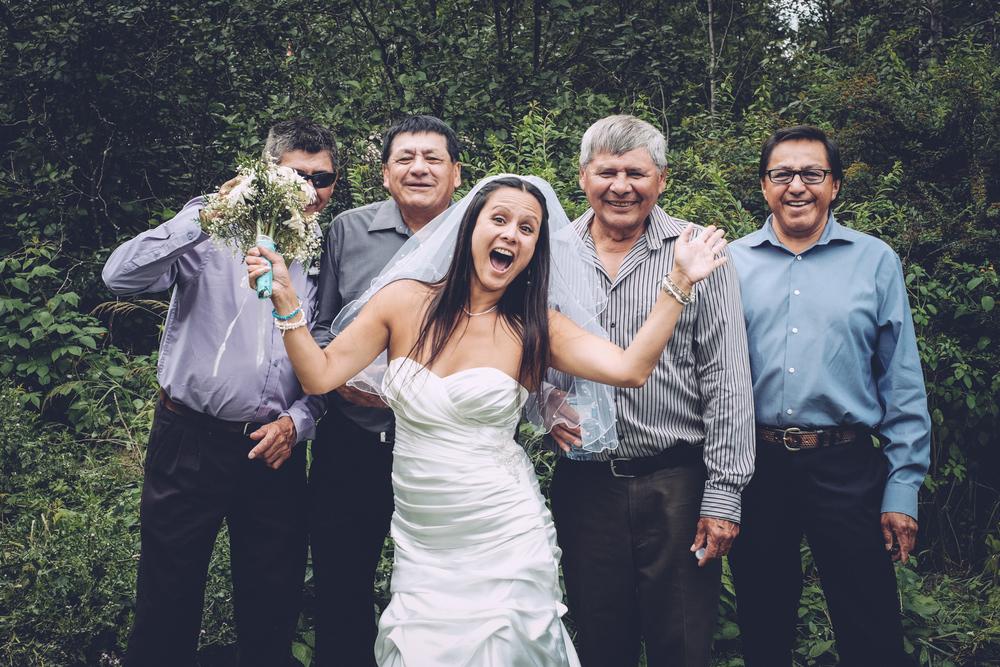 weddingday_dayafter_blog9.jpg