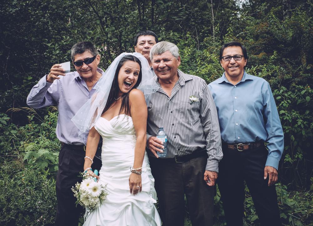 weddingday_dayafter_blog8.jpg