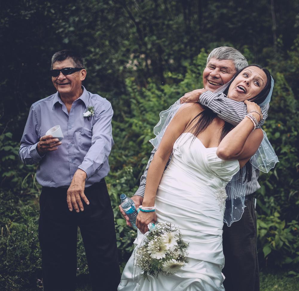 weddingday_dayafter_blog11.jpg