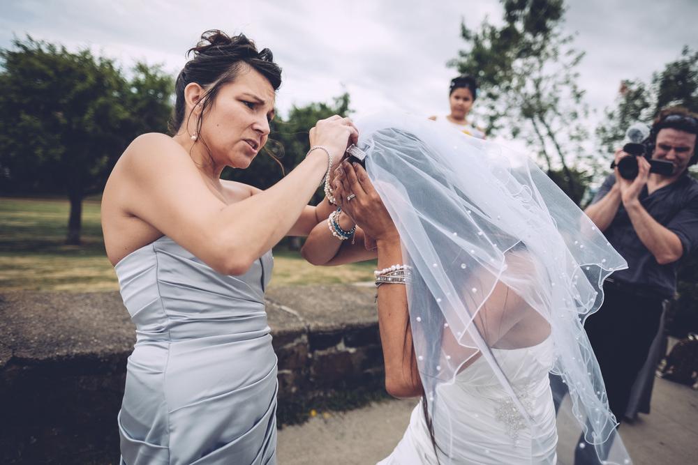 weddingday_dayafter_blog14.jpg