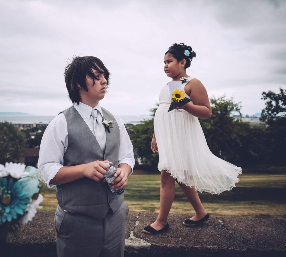 weddingday_dayafter_blog16.jpg
