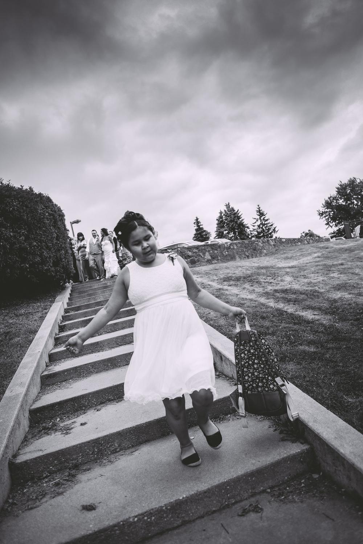 weddingday_dayafter_blog17.jpg