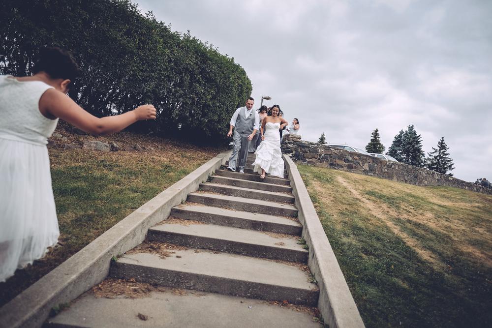 weddingday_dayafter_blog18.jpg