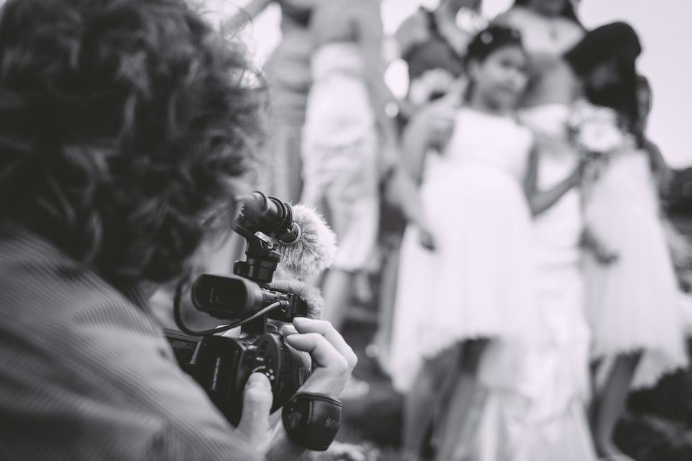 weddingday_dayafter_blog22.jpg