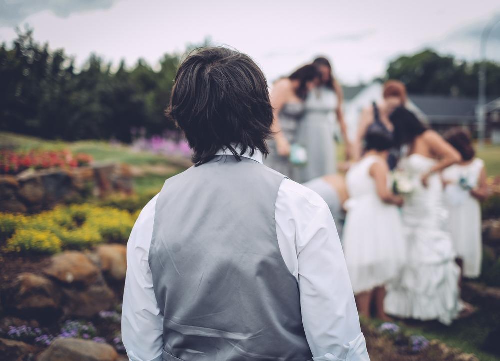 weddingday_dayafter_blog28.jpg