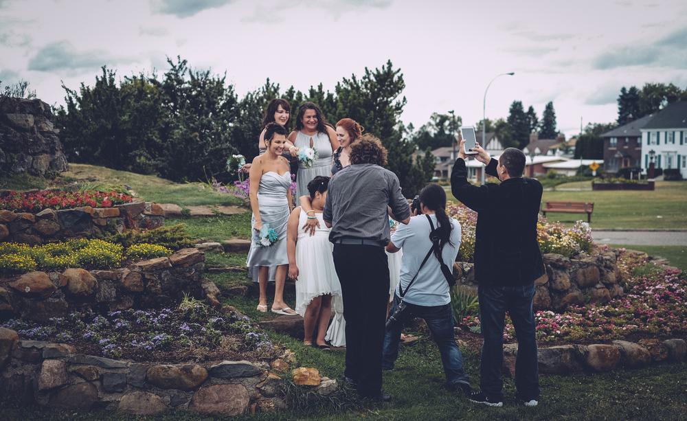 weddingday_dayafter_blog27.jpg