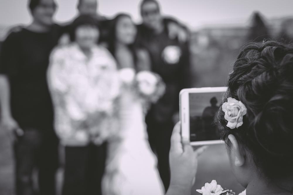 weddingday_dayafter_blog32.jpg