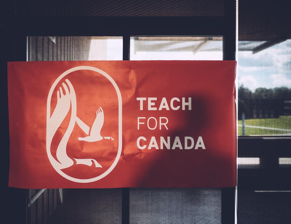 teach_for_canada_blog1.jpg