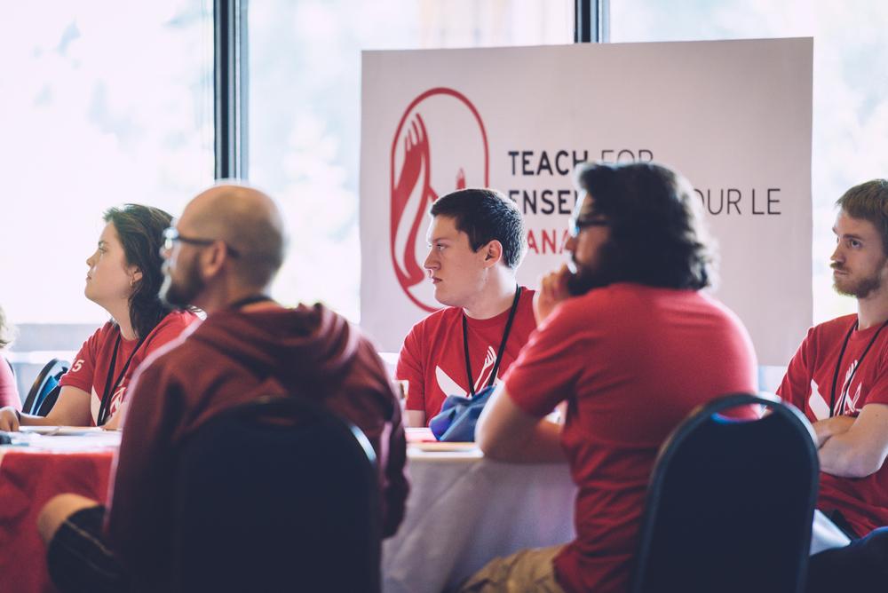 teach_for_canada_blog7.jpg