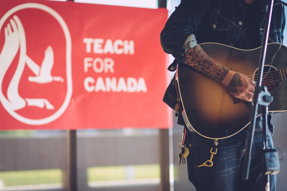 teach_for_canada_blog56.jpg